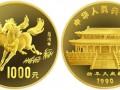 金银币的鉴定方法