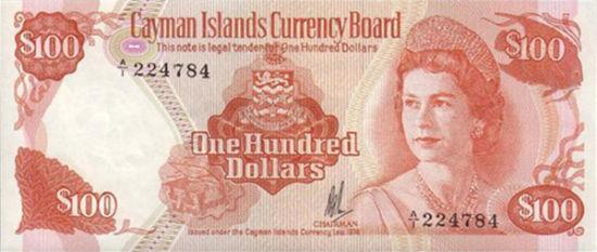 钞票上的青春:英女王青春纪念册