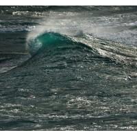 庞大同冲浪摄影作品 收藏精品推荐欣赏