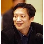 刘尚勇 北京荣宝拍卖有限公司总经理 珍稀奇 名家大讲堂