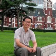 季涛 中国拍卖行业协会法律咨询与理论研究委员会委员