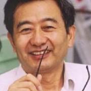 陈传席 中国人民大学责任教授 珍稀奇名家大讲堂