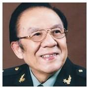 杨洪基 国家一级演员 珍稀奇名家大讲堂