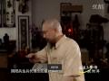海派玉雕大师吴德昇