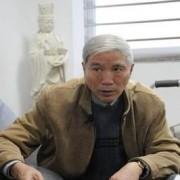 张浦生 国家文物鉴定委员会委员 珍稀奇名家大讲堂