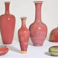 美国大都会博物馆的中国陶瓷传奇