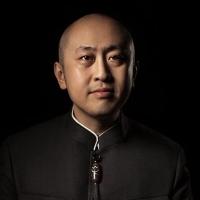 企业家收藏网--专访天珠顶级收藏家李四国