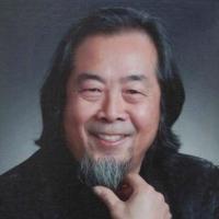 企业家收藏网--专访华人大收藏家孙宏