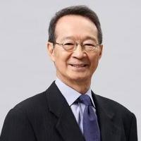 企业家收藏网--专访收藏家张永霖