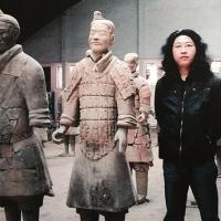 企业家收藏网--专访收藏家吴小刚