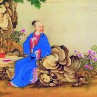 雍正珐琅彩 秀雅帝王瓷
