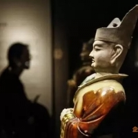 """民族几多劫难,文物几多流失!国人切盼""""离家""""的国宝重返故土"""