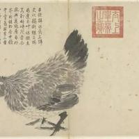 中国画如此受欢迎,到底是因为什么?