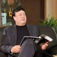 中国土豪、超级藏家的春拍购物清单,不一般的任性!