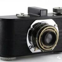 一台旧相机卖40.6万美元,这还不算最贵的!