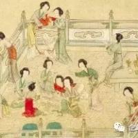 """""""中华古代体育文物""""齐聚天津,相伴第十三届全运会"""