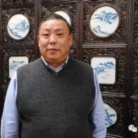 连美国都兴起了中国古董热,你还在等什么?