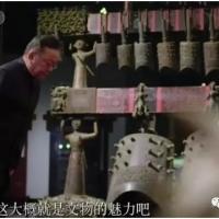 """华夏最正统的""""中国好声音""""吊打西方音乐界"""