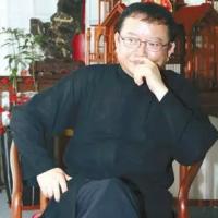 王刚部分藏品曝光:自曝藏品已占家产的70%