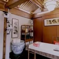 名人系列 | 王刚的收藏史能带给我们什么启示?